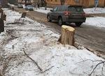 Хрущёвские кварталы всё-таки улучшат уплотнительно