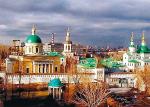 Москва взялась за «старое». Что построят на месте «Большевика», ЗИЛа и «Красного Октября»?