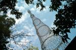 Шуховскую башню могут перестроить