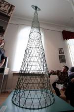 Башня-просительница
