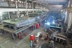 Красноярск очистят от предприятий