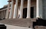 «Не будет музея — построят офисы». Глава музея им. Пушкина считает, что строительство нового комплекса неизбежно