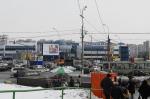 Валерий Постернак о «Домодедовской»