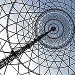 Башня в ажуре. На восстановление Шуховского авангарда необходимо 10 миллионов долларов