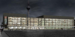 Берлинский Дворец Республики: последний шанс?