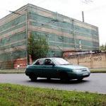 Промзоны Петербурга приспособят под жилье