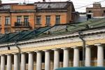 «Немедленно снести» мансарду Ямского рынка требуют историки