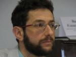 Александр Карпов: «Бизнес-центр можно построить где угодно, а Ниеншанц у нас один»