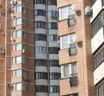 Столичная недвижимость не дорожает и не раскупается