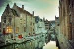 Где лучше всего жить в Бельгии: исследование