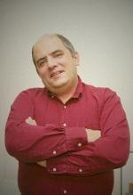 Григорий Ревзин: живите в Москве