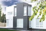 От дома-термоса к дому-концепту