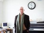 Евгений Асс: «Последние 10 лет я пытался создать новую архитектурную школу»
