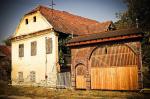 Объявлены победители ежегодного конкурса ЕС по сохранению культурного наследия