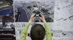 Творческий конкурс проектов по развитию Зарядья собрал дилетантов