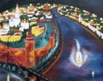 «Большая Москва» необходима, но рисовать ее искусственно – тупиковый путь