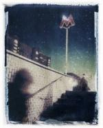 Проект мистического мегаполиса покажут на выставке Mosgorod в Москве