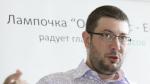 Дизайнер Артемий Лебедев намерен стать главным архитектором Омска