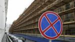 Москва сэкономит на реставрации памятников