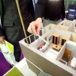 На рынке недвижимости могут появиться дома нового поколения — «собянинки»