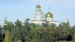 Реставраторы Нового Иерусалима воспримут критику