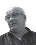 Памяти Андрея Павловича Гозака