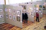 Мир глазами зодчих, 2007