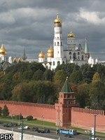 Владимир Путин расстроит Кремль для администрации и спецслужб