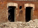 Прокуратура изучит дело об уничтожении Красных казарм в Иркутске
