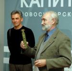 Прямая речь: Геннадий Туманик, Ольга Макарова и Андрей Замащиков