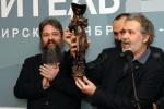 Прямая речь: Алексей Журавков и Альберт Каримов