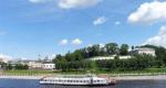 В Костроме узаконят стройку, нарушающую исторический ландшафт