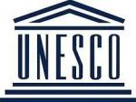 Петербург отцепили от ЮНЕСКО