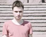 Интервью с Игорем Чиркиным, автором проекта павильона «Школа»
