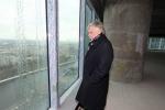 Главный столичный архитектор: «В Москве есть места, где мне стыдно гулять»