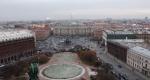 Конгресс FIABCI собрал в Петербурге более 550 участников со всего мира