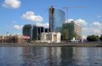 Надо ли гордиться тем, чем гордятся петербургские архитекторы?