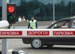 Полтавченко нашел замену Орловскому тоннелю