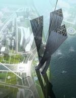 Лучшие здания США по версии чикагского музея