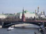 Объявлено о создании Общества Хранителей Москвы