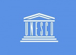 Экспертов ЮНЕСКО познакомят с ФСО и «Пулково»