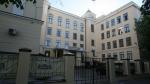Москвичи просят не давать Общественной палате деньги на ремонт