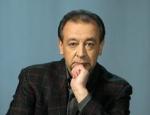Сергей Ачильдиев: «Надо строить нео-Петербург со смещенным центром!»