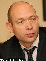 Комитет по строительству Петербурга: «Городу нужна полная ревизия проектов планировки территорий»