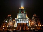 55 лет исполняется последней «сталинской» высотке