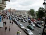 Забытое величие Невского проспекта