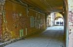 Что городские власти хотят сделать с историческим центром Петербурга