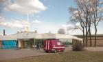 Музей истории Петербурга настаивает на восстановлении ресторана «Лето»