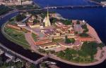 Какие претензии ЮНЕСКО предъявляет Петербургу