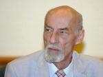 Письмо Марка Мееровича: Вячеслав Леонидович Глазычев (1940 - 2012)